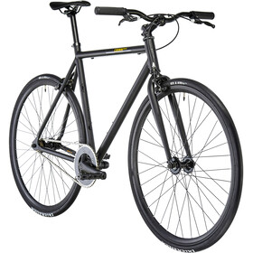 FIXIE Inc. Grimm Bike Edition, black